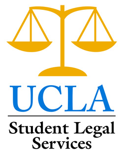 gay macdonald ucla early care contact